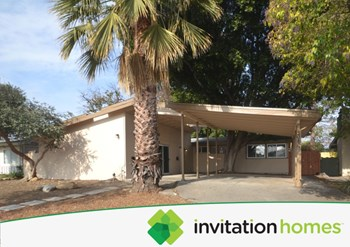 20439 Malden Street 3 Beds House for Rent Photo Gallery 1