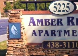 346 Sturgeon Lane 1-3 Beds Apartment for Rent Photo Gallery 1