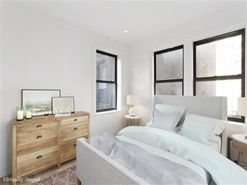 361 East 50th Street Studio-5 Beds Apartment for Rent Photo Gallery 1
