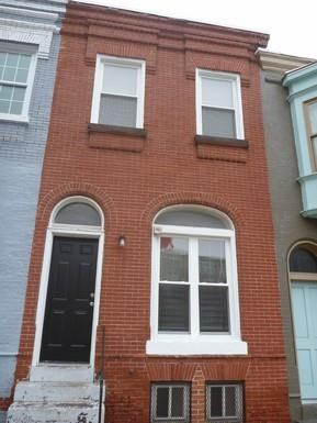 330 E Federal St 3 Beds House for Rent Photo Gallery 1
