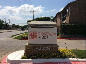 3725 W Northgate Dr 1-2 Beds Apartment for Rent Photo Gallery 1