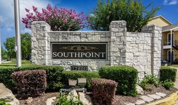 12801 Roydon Drive 1-2 Beds Apartment for Rent Photo Gallery 1