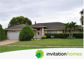 1800 Shower Tree Way 3 Beds House for Rent Photo Gallery 1