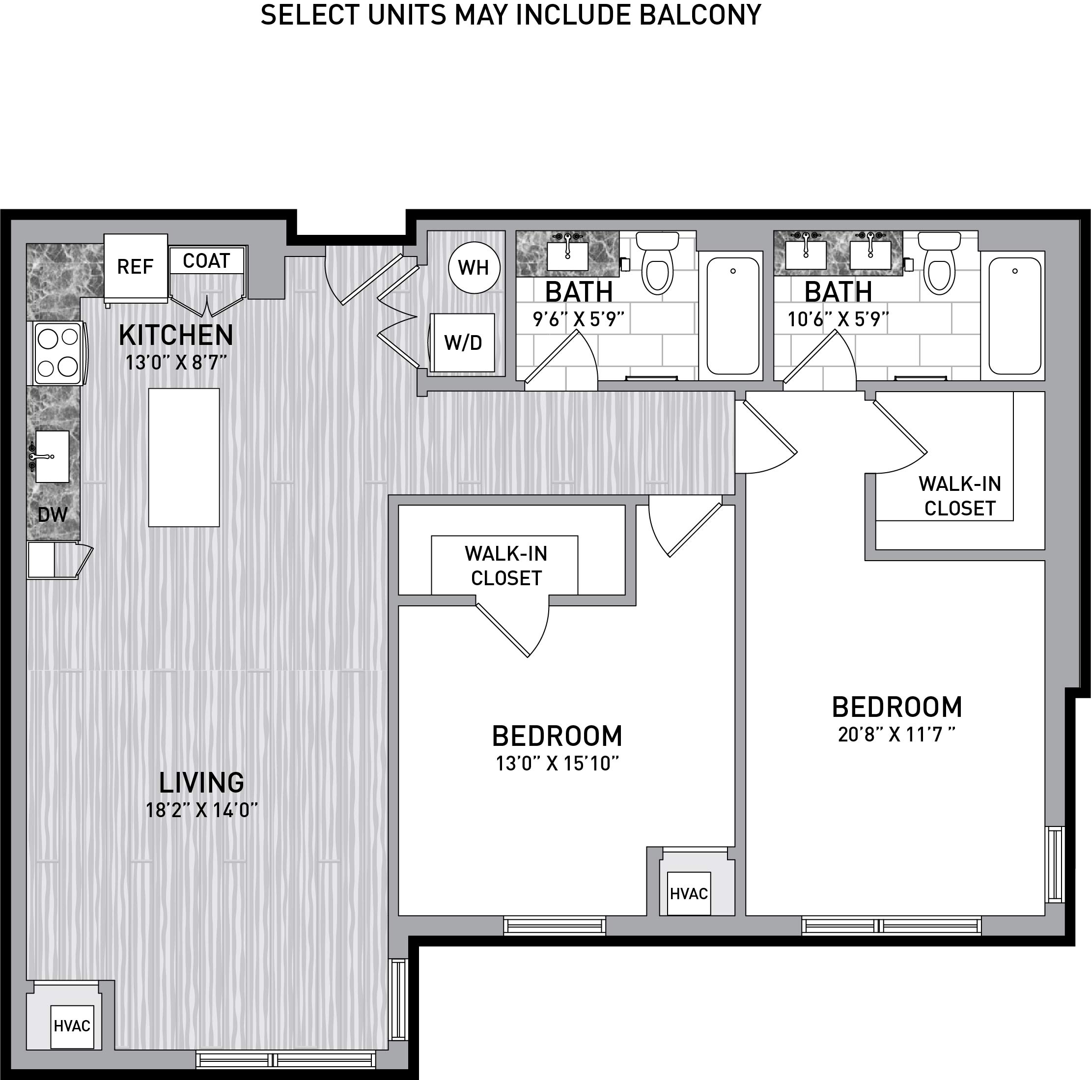 112 floorplan