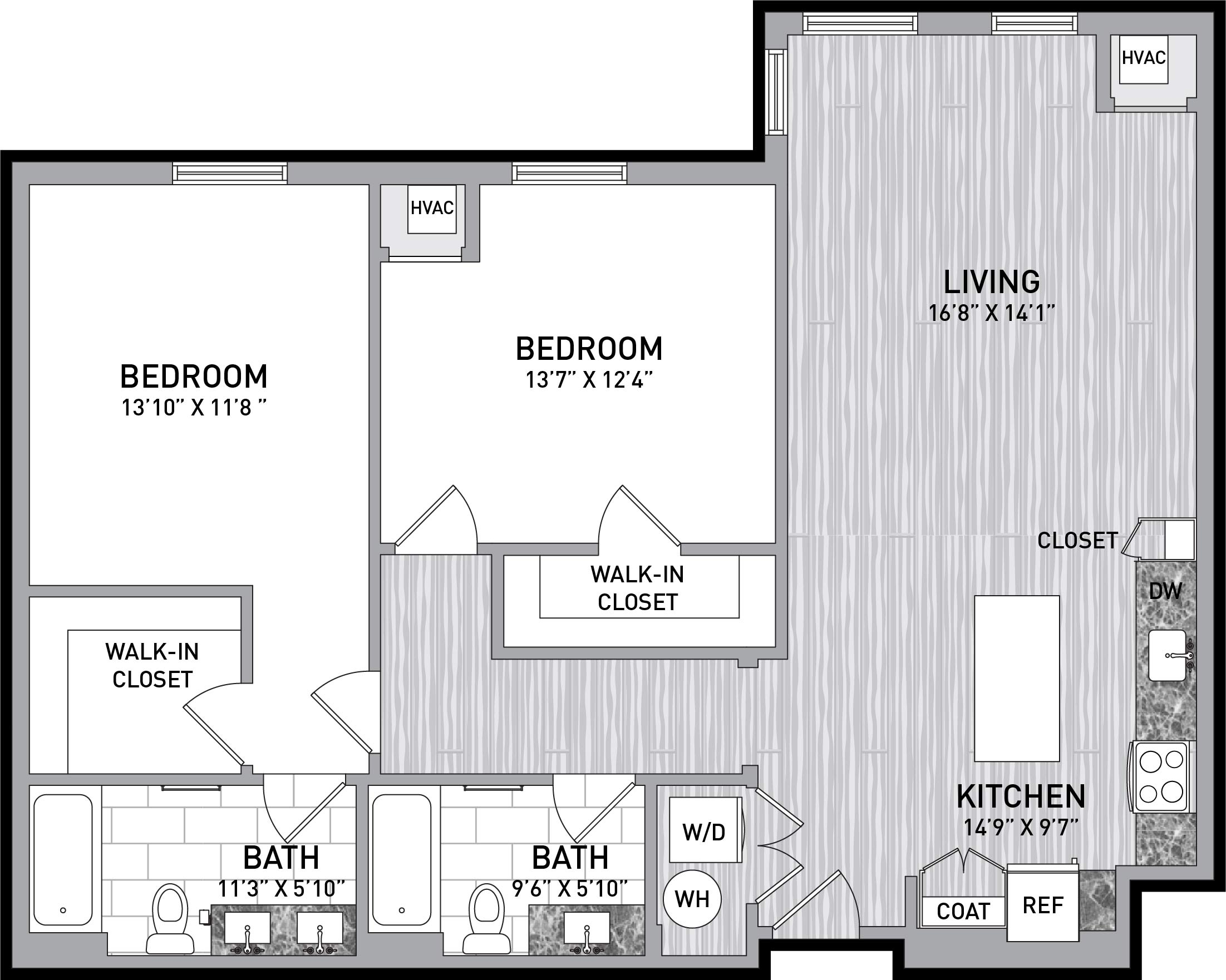 422 floorplan