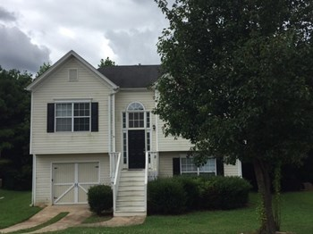 4056 Robin Cir 3 Beds House for Rent Photo Gallery 1