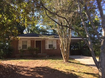 4297 Iowa Dr 3 Beds House for Rent Photo Gallery 1