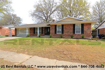 14622 Rouvre 3 Beds House for Rent Photo Gallery 1