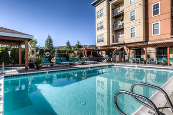 28900 SW Villebois Drive North Studio-3 Beds Apartment for Rent Photo Gallery 1