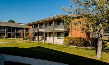 820 W Timbercreek Way 1-2 Beds Apartment for Rent Photo Gallery 1