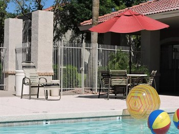 444 North Gila Springs Boulevard 1-2 Beds Apartment for Rent Photo Gallery 1