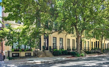 53 W. Burton Pl. 1-3 Beds Apartment for Rent Photo Gallery 1