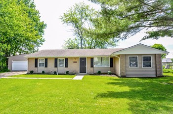 10325 Nassau Ln. 3 Beds House for Rent Photo Gallery 1