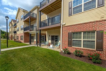 2971 Kane Road 1-3 Beds Apartment for Rent Photo Gallery 1
