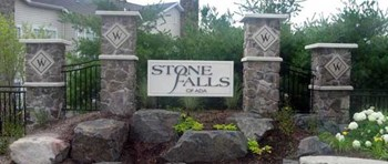 330 Stone Falls Drive 1-3 Beds Apartment for Rent Photo Gallery 1