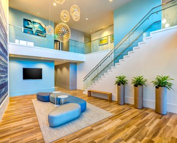 650 Ocean Avenue Studio-2 Beds Apartment for Rent Photo Gallery 1