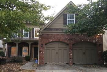 3175 The Commons Dr 4 Beds House for Rent Photo Gallery 1