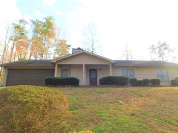 5253 Flat Creek Rd 3 Beds House for Rent Photo Gallery 1