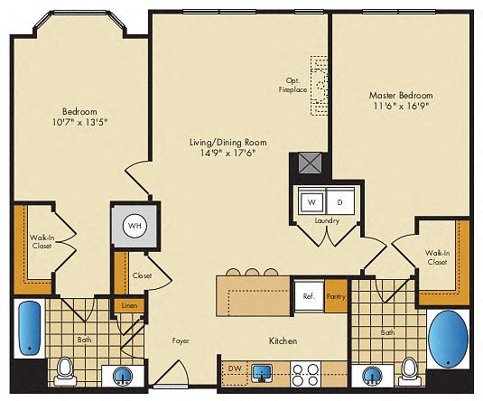 Floorplans10