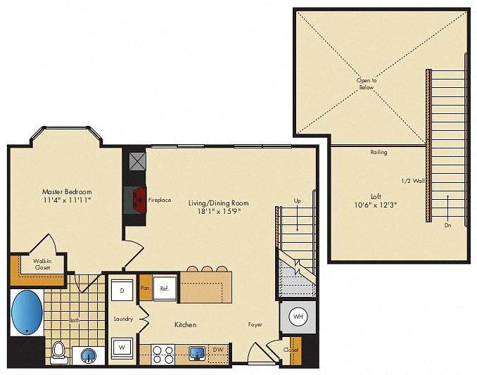 Floorplans8