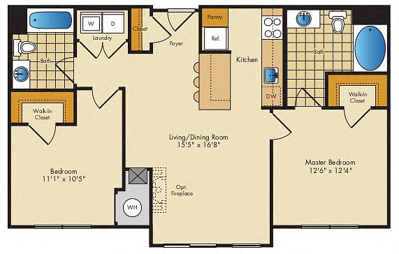 Floorplans9