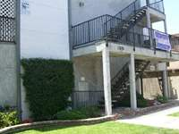 1375 Temple 2 Beds Apartment For Rent