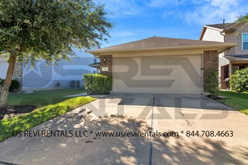 12910 Regalshire Ct. 3 Beds House for Rent Photo Gallery 1
