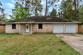 3607 Dawnwood Dr. 3 Beds House for Rent Photo Gallery 1