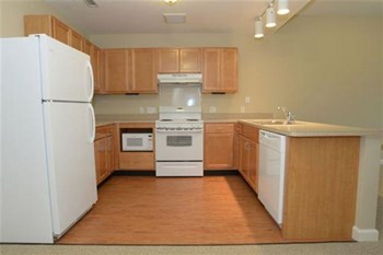 800 Division Street 1-2 Beds Apartment for Rent Photo Gallery 1