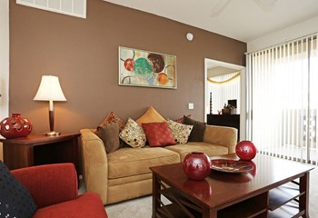 3777 East McDowell Road 1-3 Beds Apartment for Rent Photo Gallery 1