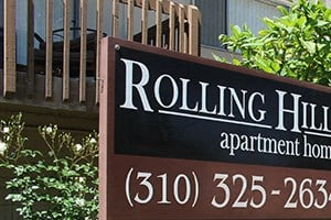 25935 Rolling Hills Rd. 1-3 Beds Apartment for Rent Photo Gallery 1