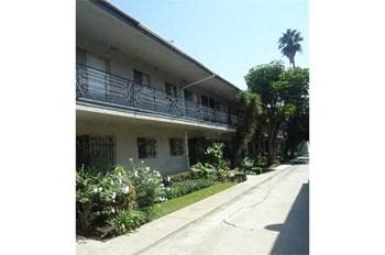6454 Lexington Avenue Studio-2 Beds Apartment for Rent Photo Gallery 1