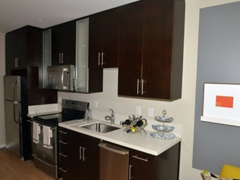 Rent Cheap Apartments In Santa Monica Ca From Rentcafe