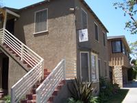 2011 Cedar Apts. 2011 Cedar Ave., Long Beach, CA 90806