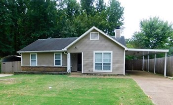 6047 Tiffany Rd 3 Beds House for Rent Photo Gallery 1