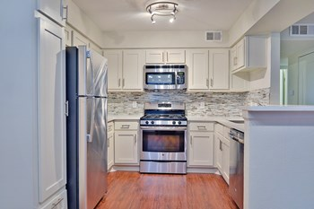 400 Westmoreland St. Studio-2 Beds Apartment for Rent Photo Gallery 1