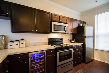 5769 Belt Line Rd 1-3 Beds Apartment for Rent Photo Gallery 1