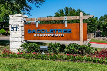 5710 DUCK CREEK DRIVE 1-3 Beds Apartment for Rent Photo Gallery 1