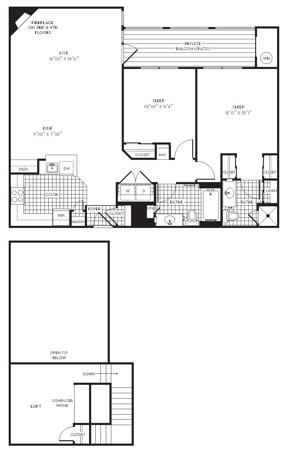 Floor%20plan%20d loft