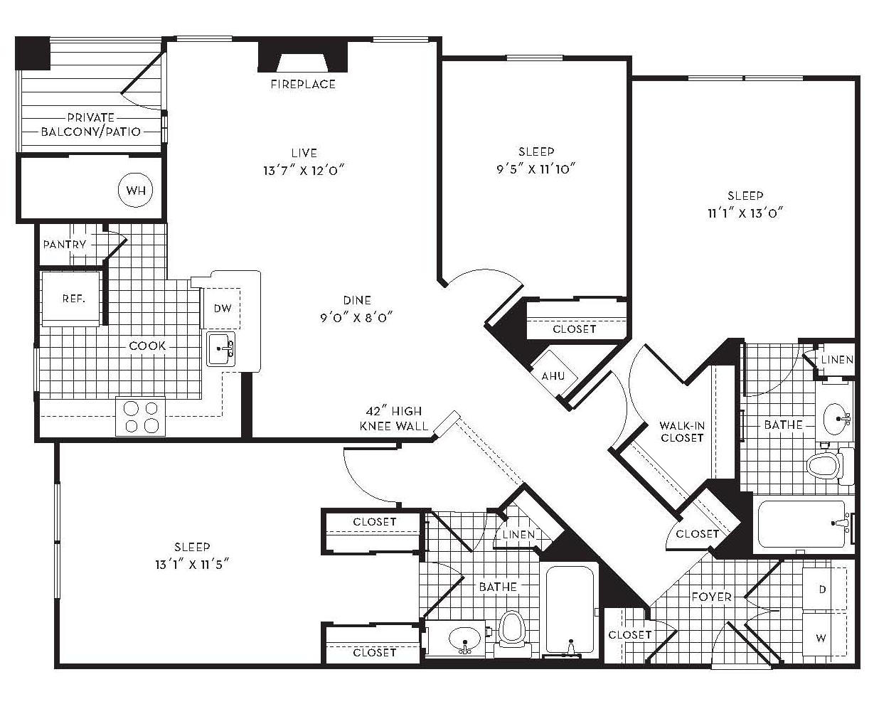 Floor%20plan%20f2