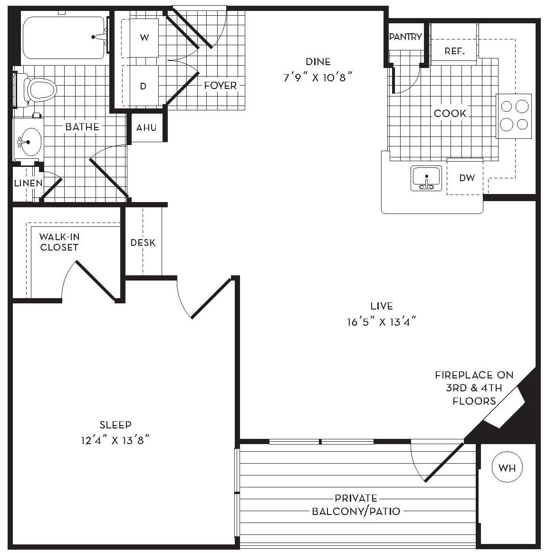 Floor%20plan%20%20b1 1
