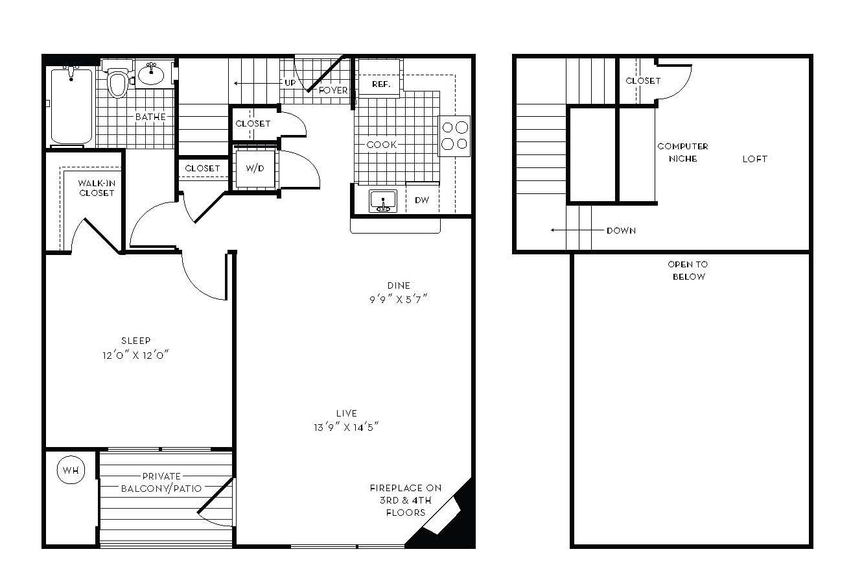 Floor%20plan%201br%201%20bath%20loft