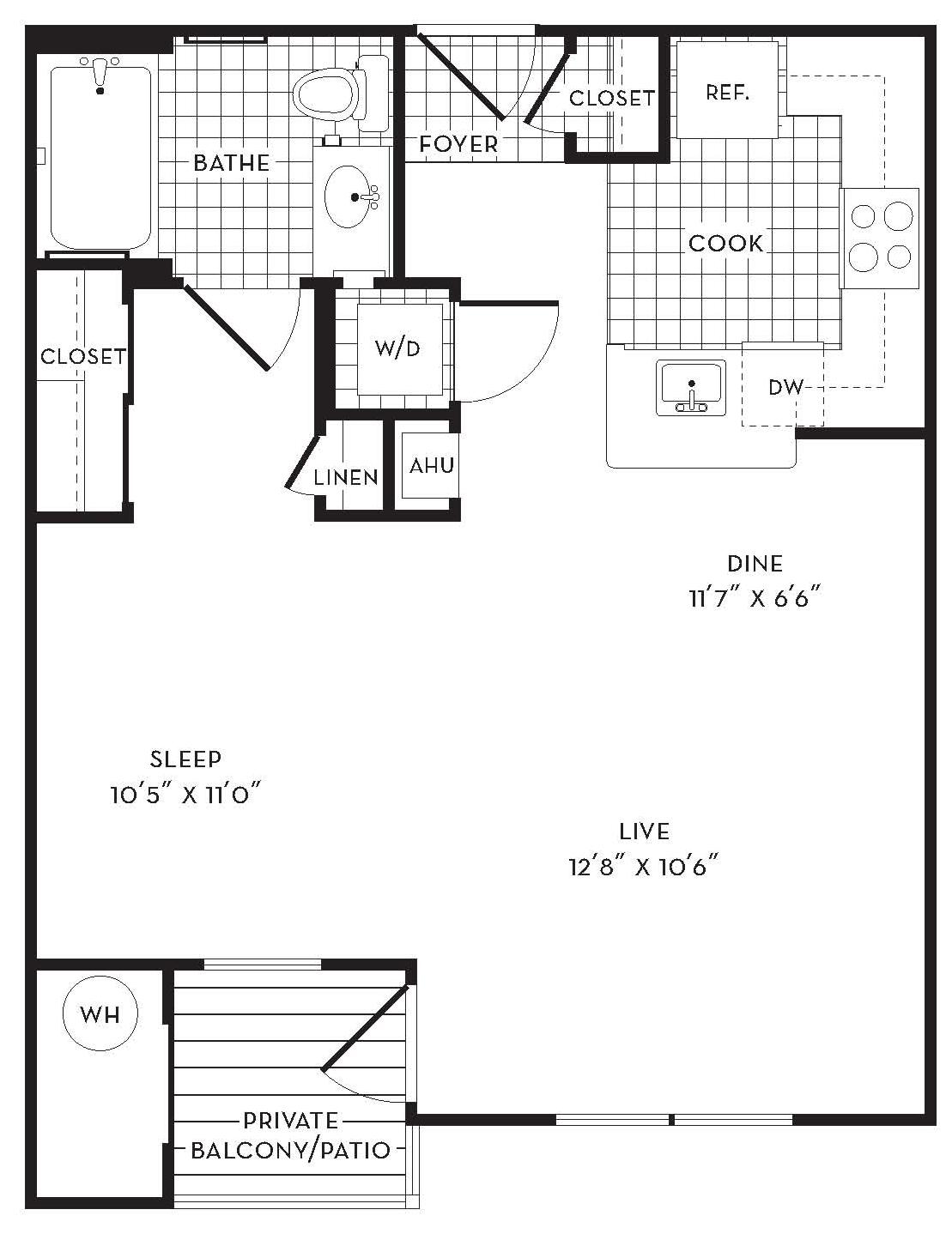Floor%20plan%20a