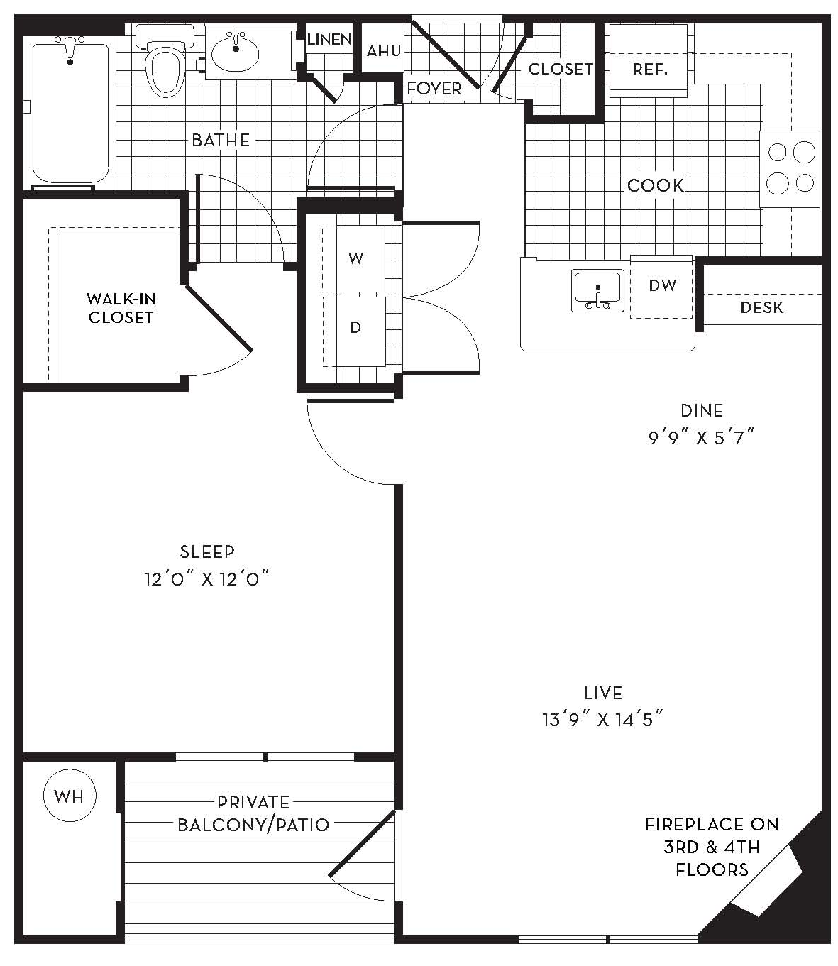 Floor%20plan%20b1