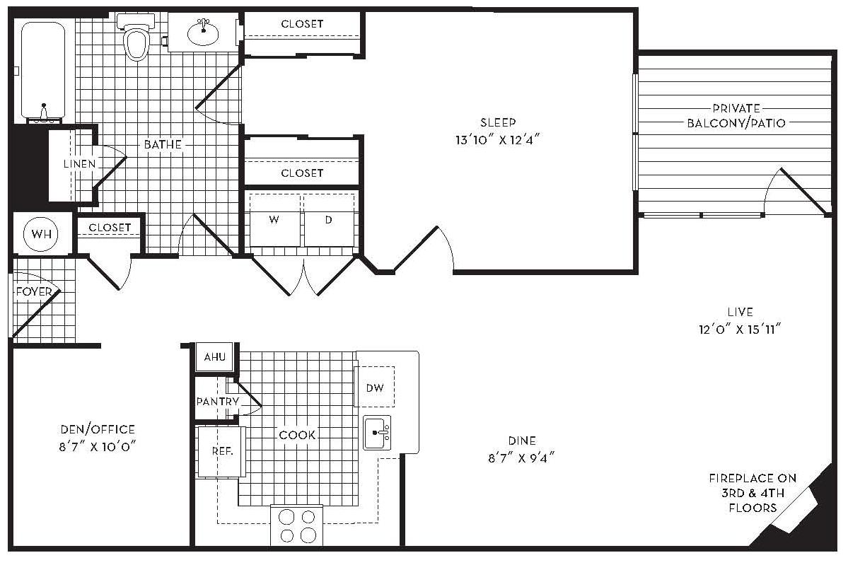 Floor%20plan%20c