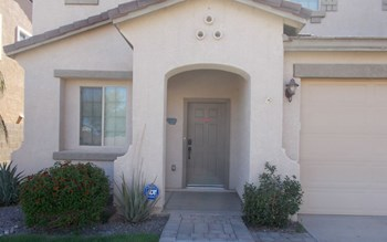 38210 N Navarro Dr. 3 Beds Apartment for Rent Photo Gallery 1