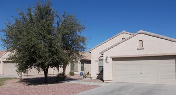 998 W Desert Seasons Dr. 3 Beds Apartment for Rent Photo Gallery 1