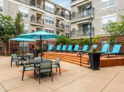 milehouse apartments 6750 e chenango avenue denver co