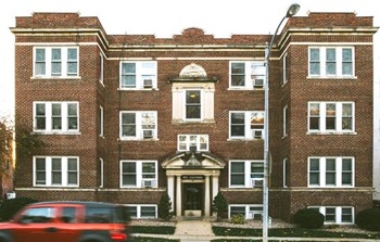 520-524 S. 31st St 1-2 Beds Apartment for Rent Photo Gallery 1