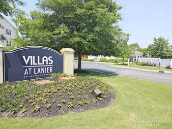 1750 Columns Drive 1-3 Beds Apartment for Rent Photo Gallery 1
